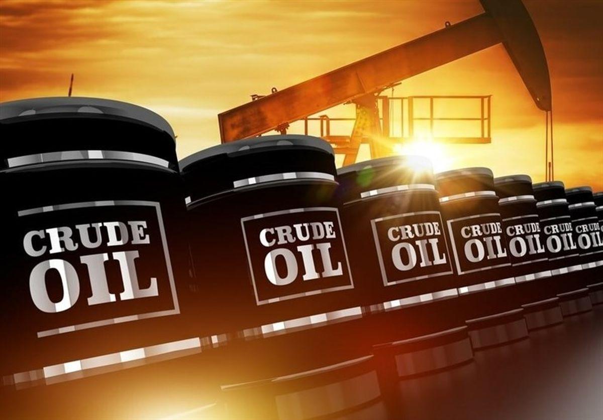 قیمت جهانی نفت امروز ۱۴۰۰/۰۶/۲۴| برنت ۷۴ دلار و ۴ سنت شد