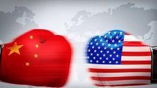 تنش تجاری دو کشور شدت گرفت