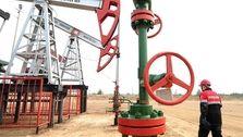 چالش پیش روی روسیه برای کاهش اجباری تولید نفت