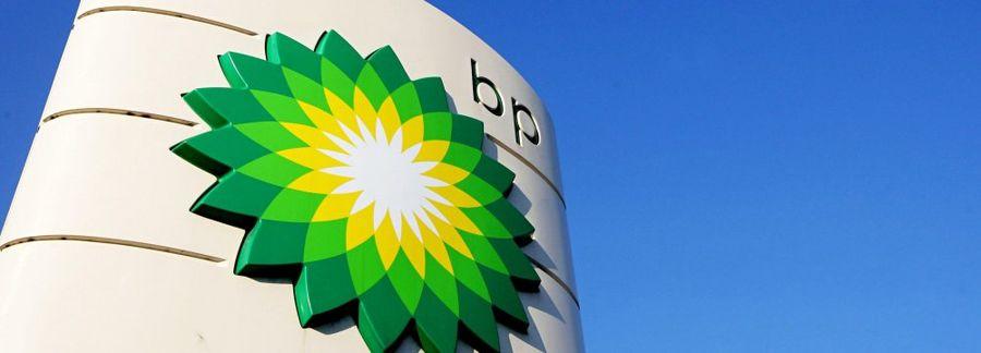 سود BPبدنبال افزایش قیمت نفت دو برابر شد