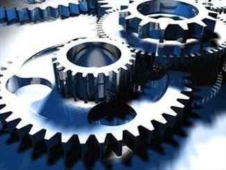 امتیاز ویژه گمرکی برای تولیدکنندگان/ معافیت حقوق ورودی افزایش یافت