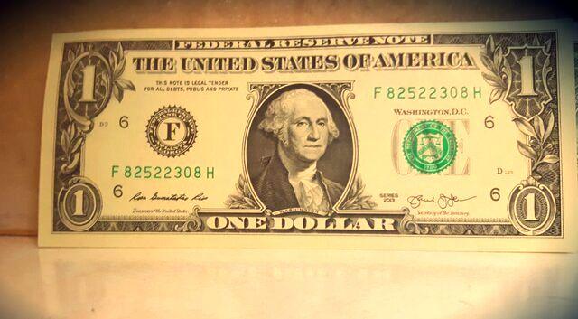 بالاخره دلار آرام گرفت