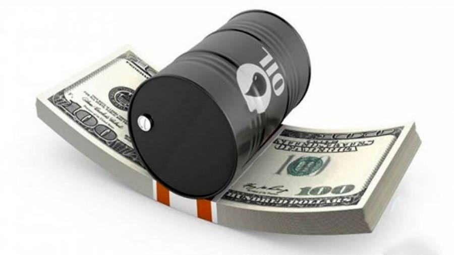 قیمت نفت در پی انفجار لبنان افزایش یافت
