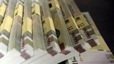 پایه پولی ۱۹.۳ درصد رشد کرد
