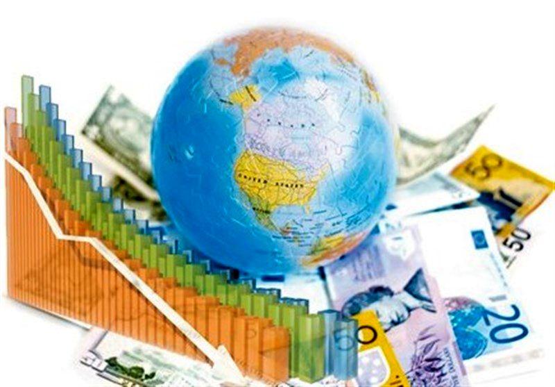 رشد اقتصادی امسال کشورهای جهان چقدر خواهد بود؟