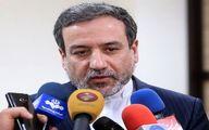 عراقچی: باید یک «توافقنامه خوب» داشته باشیم / همه موضوعات، قابل حل شدن هستند / تعداد دورهای مذاکرات را نمیشماریم بلکه منافع خود را میشماریم