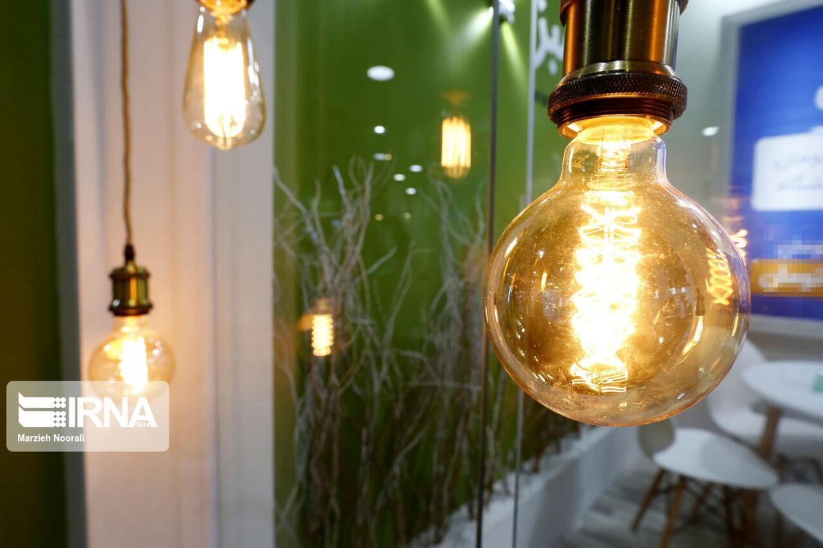 پاسخ گویی به نیاز روزافزون برق نیازمند حمایتهای بیشتر است