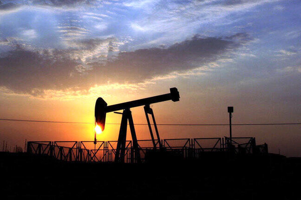 رکورد تاریخی قیمت  گاز اروپا