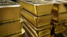 قیمت طلا در صورت پیروزی سندرز در انتخابات آمریکا تا 2 هزار دلار در هر اونس بالا میرود