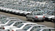 نجفی: دلالان و واسطهها، منتفع واقعی خودروسازی در ایران هستند
