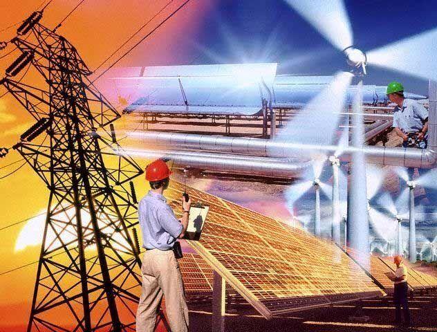 تعداد مشترکان برق ۲.۸ درصد اضافه شد
