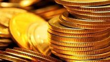 سکه در یک سال 212 درصد رشد کرد