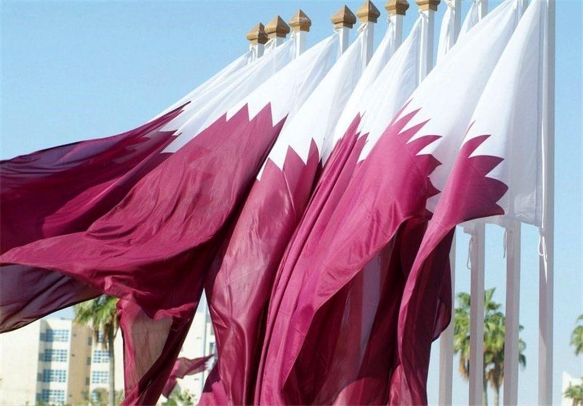 قطر بودجه خود را با نفت ۴۰ دلاری تنظیم میکند