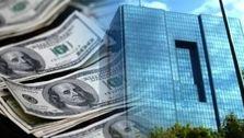 دستورالعمل نحوهی بازگشت ارز حاصل از صادرات ابلاغ شد
