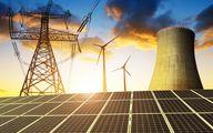 دستور چین برای تامین انرژی به بنگاه های بزرگ