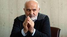 احمد توکلی گفت: حجت الاسلام و المسلمین «حسن روحانی» رئیس جمهور می گویند: «فساد مهمتر از مفسد است» این حرف درستی است اما توجه ندارند که وقوع فساد همیشه به دلیل کار غیرقانونی نیست.