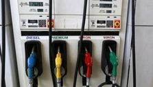 بنزین در آمریکا گران شد