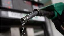 کاراترین روش افزایش قیمت بنزین