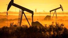 شمار دکل های نفت ایالات متحده به کمترین تعداد از 1940 رسید