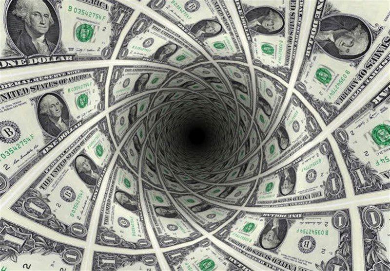 قیمت دلار و قیمت یورو در صرافیها امروز ۹۹/۰۷/۲۹ کاهش قیمت ارز؛ دلار به کانال ۲۸ هزار تومان بازگشت