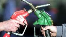 """آلودگی هوا به """"بنزین"""" هیچ ربطی ندارد"""