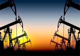 آخرین اخبار از تلاش آمریکایی ها برای به صفر رساندن صادرات نفت ایران