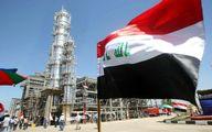 عراق برای اجرای کاهش تولید اوپک پلاس به مشکل خورد