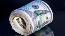 کاهش جهانی دلار