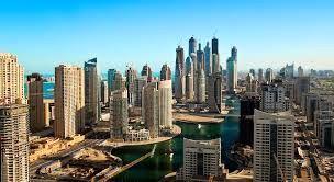 کاهش ۶۱ درصدی مسافران ایرانی دبی در نوامبر
