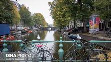 رشد اقتصادی غافلگیرکننده هلند