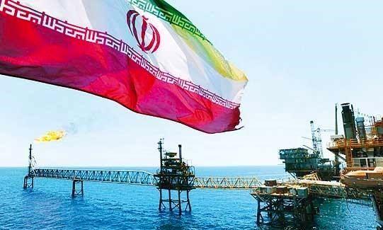 از ماه ژانویه آغاز میشود/ از سرگیری واردات نفت کره و ژاپن از ایران