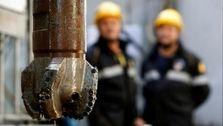 جدال تیم ترامپ با بانک مرکزی برای کمک به تولیدکنندگان نفت