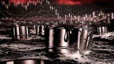 واکسن کووید ۱۹ بازار نفت را نجات نمیدهد