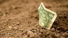 چین و ژاپن اوراق قرضه آمریکا را فروختند