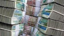 وساطت بانک مرکزی برای تسویه بدهکاران قدیمی با بانکها