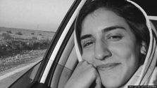 فوت دختر سفیر ایران در روسیه؛ خودکشی یا سکته مغزی؟