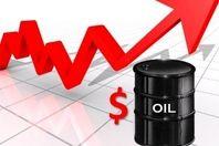 قیمت نفت پس از طوفانهای سهمگین در آمریکا، برای چهارمین روز متوالی افزایش یافت