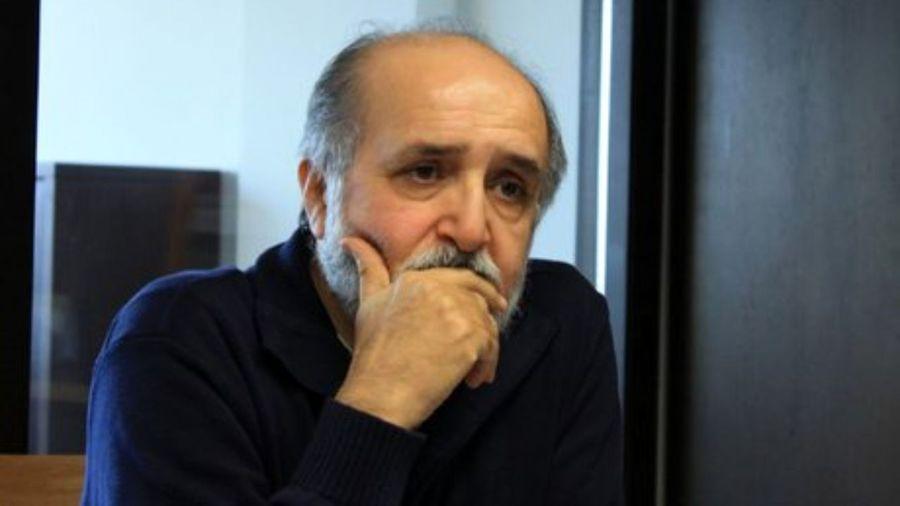 اقتصاد ایران بیمار است، رشد اقتصادی هم در آن صورت نمیگیرد پس به یک انقلاب جدی نیاز دارد