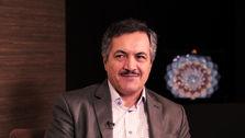 بودجه خوانی در گفتگو با حسن خوشپور، کارشناس ارشد اسبق سازمان برنامه در قسمت سیزدهم برنامه اکوچت