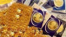 کاهش قیمت ارز و طلا در بازار