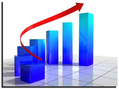 پیشنهادات کارشناسی برای بهبود نرخ رشد اقتصادی