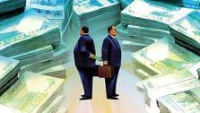 از افشاگران حمایت قضایی کنید تا اقتصاد بیمه شود