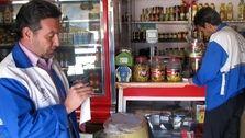 سرپرست معاونت بازرسی و نظارت اتاق اصناف ایران گفت: بیش از ۱۲۰ هزار فقره بازرسی و نظارت پس از اصلاح قیمت بنزین از واحدهای صنفی کشور انجام شده است.