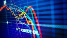 رشد تقاضا برای فرآوردههای نفتی هرگز به سطح پیش از کرونا نمیرسد