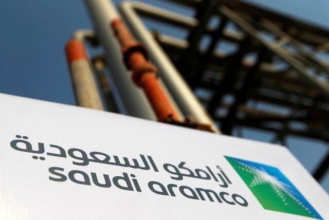 عربستان قیمت فروش نفت را بالا برد
