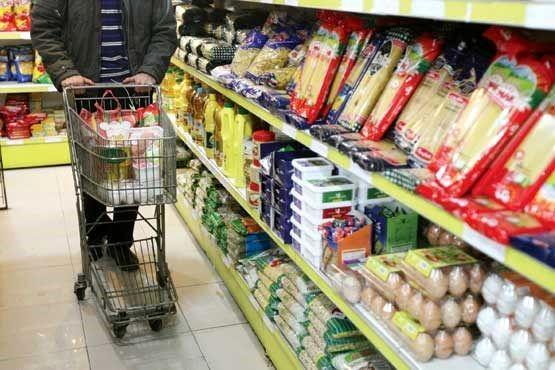 افزایش 74 درصدی قیمت کالاهای اساسی/ هزینه مصرفی خانوارها بیشتر شد