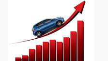 چرا با گران فروشان خودرو برخورد نمی شود؟
