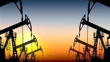 رشد تقاضای جهانی نفت در نیمه دوم ۲۰۲۱ تسریع میشود