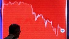 بحران اقتصادی بزرگ دیگری بر سر راه جهان است؟