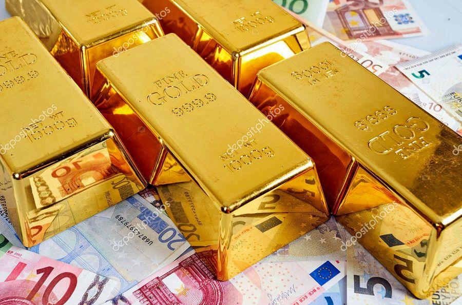 قیمت طلا، سکه و ارز امروز ۹۹/۰۷/۲۰